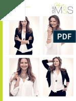 Marks&Spencer 2013.pdf
