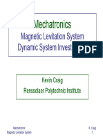 Magnetic Levitation System.pdf