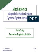 Magnetic Levitation System.pdf