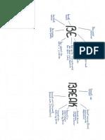fce before exam vocabulary.pdf