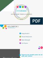 PPT FITOKIMIA 2.pptx