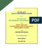 ims-15-18149-manual-sample.pdf