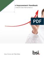 BIP 2020-2013