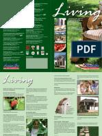 living-katalog-2010.pdf