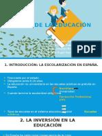 El coste de la educación.pptx