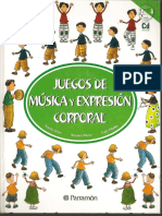 316641095-juegos-de-musica-y-expresion-corporal-pdf.pdf