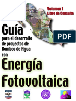 guia_bombeo.pdf
