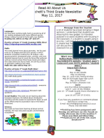 may newsletter part 2