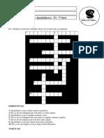 Listaquadrilaterossetima.pdf