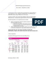 Interpolation_on_tables_31032006.pdf