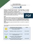 Fisa Program Transnațional Dunarea 2014-2020