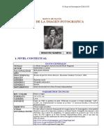 Dorothea Lange (1936).pdf