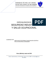 Especializacion en Seguridad Industrial y Salud Ocupacional (1)