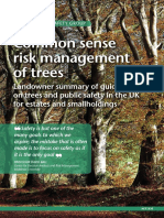 Common sense risk management of trees landowners.pdf