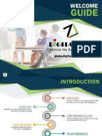 DigitalZone B2B Business Marketing
