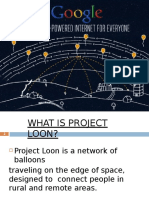 seminar project ppt (project loon).pptx