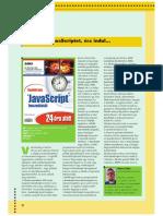 cikk_74_12_12.pdf