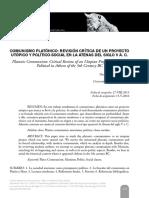 Comunismo_platonico_Revision_critica_de.pdf