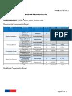 ReporteDePlanificacion (1).pdf