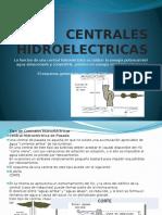 178294389-Centrales-hidroelectricas-pptx.pptx