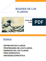 mecanicadefluidos-semana2-140817123442-phpapp01.pptx
