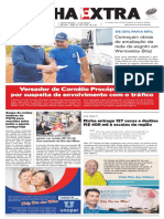 Folha Extra 1742