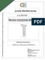 108471321-DB-traliccio.pdf