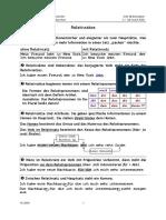 U Relsatz Info v2 Lg