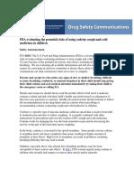 Codeine DSC_FDA.pdf