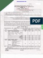 # 1.ORI QP TNTET 2 - 2012 Paper - II (RE).pdf