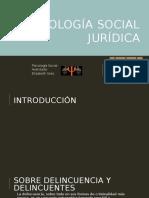 AIKE_03_04_P.JURIDICA