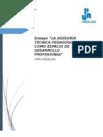 RecendizMedina JuanCarlos EnsayoFinal Grupo1