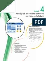 Domotica-Microcontroladores.pdf