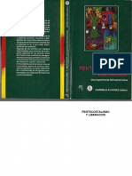 Alvarez Carmelo Pentecostalismo y Liberacion en Brasil.pdf