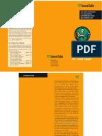 IE-149. Eleccion del cable segun el REBT. General Cable. BUENO.pdf