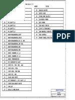 Gigabyte 965p-s3 Ds3 Rev 3.3 Sch (1)