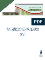 BSC-Introducao.pdf