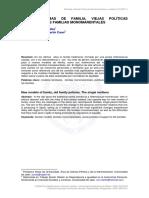 Nuevas formas familiares, viejas politicas familiares (engloba europa)pdf.pdf