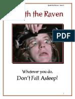 quoth the raven 06.pdf