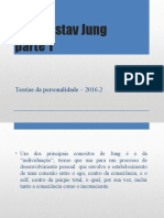 Jung 20162 (5)