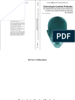 LINHARES, Paulo et al. Protocolo de Procedimento na Estimulação Cerebral Profunda para Tratamento da Doença de Parkinson.pdf