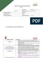 Formato_PACI (1).doc