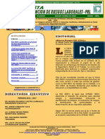 revista0022016.pdf