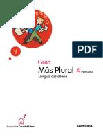 libromsplurallenguacuarto-140730071330-phpapp02.pdf