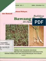 budidaya bawang putih.pdf