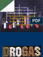 Curso-dependencia-drogas-e-comorbidade-07.ppt