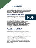 Qué es la SUNAT.docx