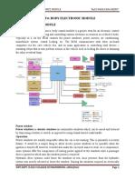 Microsoft Word - UNIT4.pdf