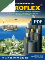 Aeroflex Handbook