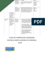 plan formacion cuidadana2.docx